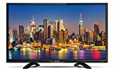DYON Live 24 Pro 60 cm (23,6 Zoll) Fernseher (Full-HD, Triple Tuner, DVB-T2 H.265...