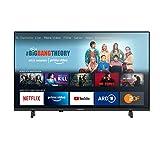 Grundig Vision 6 - Fire TV (40 VAE 60) 101 cm (40 Zoll) Fernseher (Full HD,...