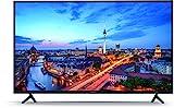 Nordmende FHD 4302 - 109 cm (43 Zoll) LCD Fernseher (Full HD, HDTV, Triple Tuner, PVR...