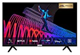 iFFALCON 32F510 Fernseher 32 Zoll (80cm) Smart TV (HDR, Triple Tuner, Micro Dimming,...