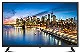 DYON Live 32 Pro [Modelljahr 2021] 80 cm (32 Zoll) Fernseher (HD, Triple Tuner...