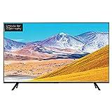 Samsung TU8079 138 cm (55 Zoll) LED Fernseher (Ultra HD, HDR10+, Triple Tuner, Smart...