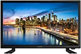 DYON Live 22 Pro 54,6 cm (22 Zoll) Fernseher (Full-HD, Triple Tuner (DVB-C/-S2/-T2),...