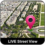 Street View Live With Earth Map Satellite Live